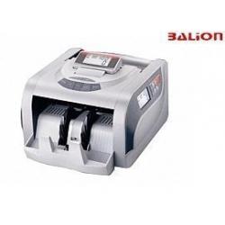 Máy đếm tiền Balion NH-202