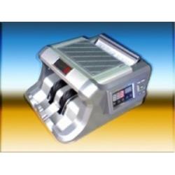 Máy đếm tiền Xiudun WJD-9300